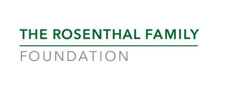 rff logo final.jpg