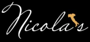 Nicolas.png