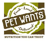 pet-wants.png