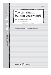 You-can-sing-but-can-you-swing.png