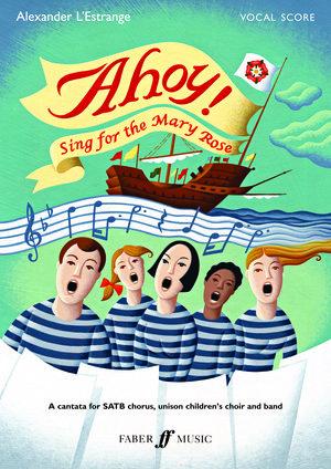 Ahoy vocal score.jpg