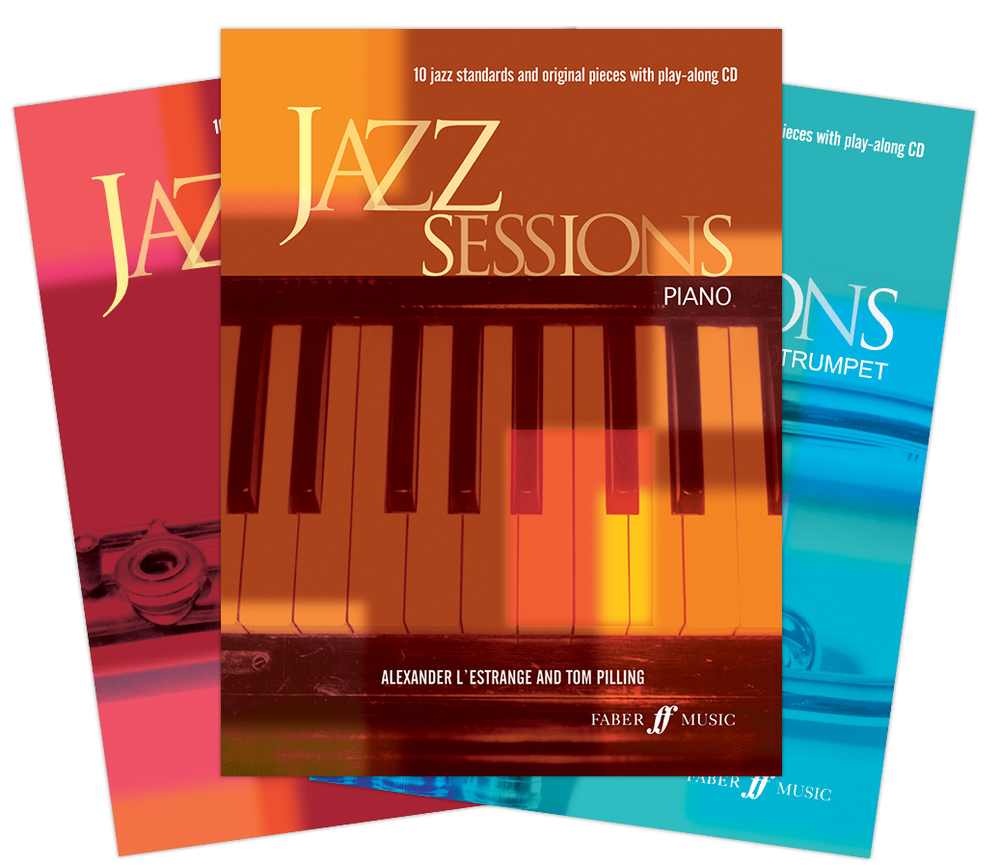 Jazz-Sessions.png