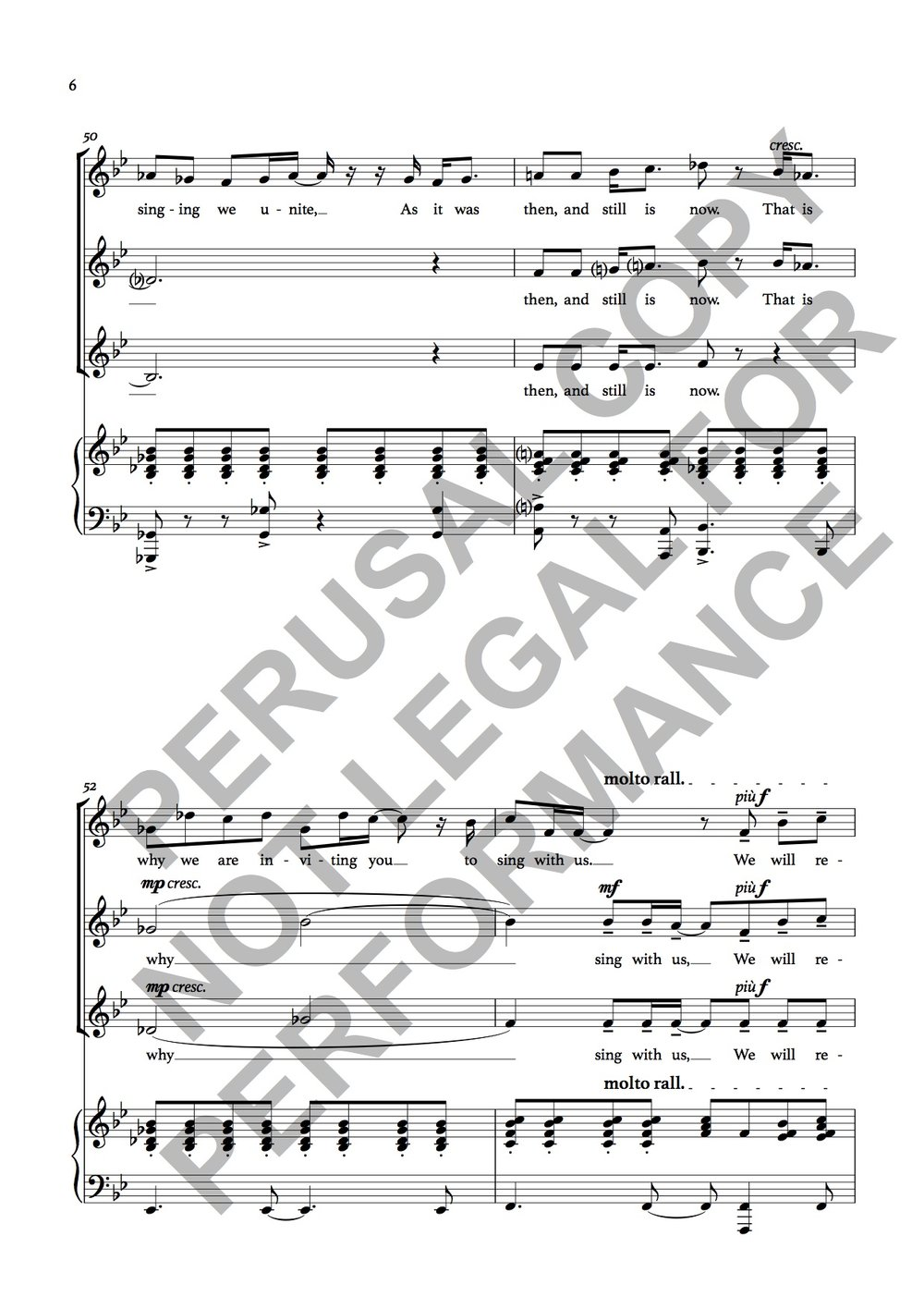 We will remember them SSA (andagio) MUSIC SAMPLE P.2 - watermarked.jpg