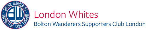 Bolton Wanderers Supporters Club London