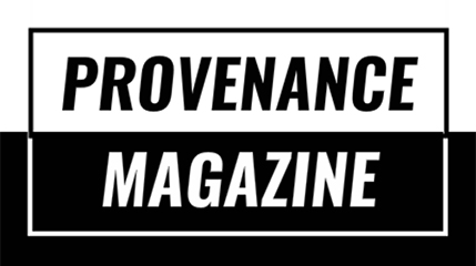 Provenance-Logo-2017.jpg