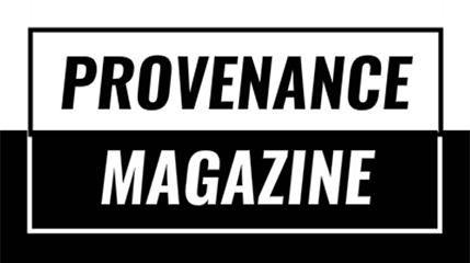 Provenance-Logo-2017.jpg