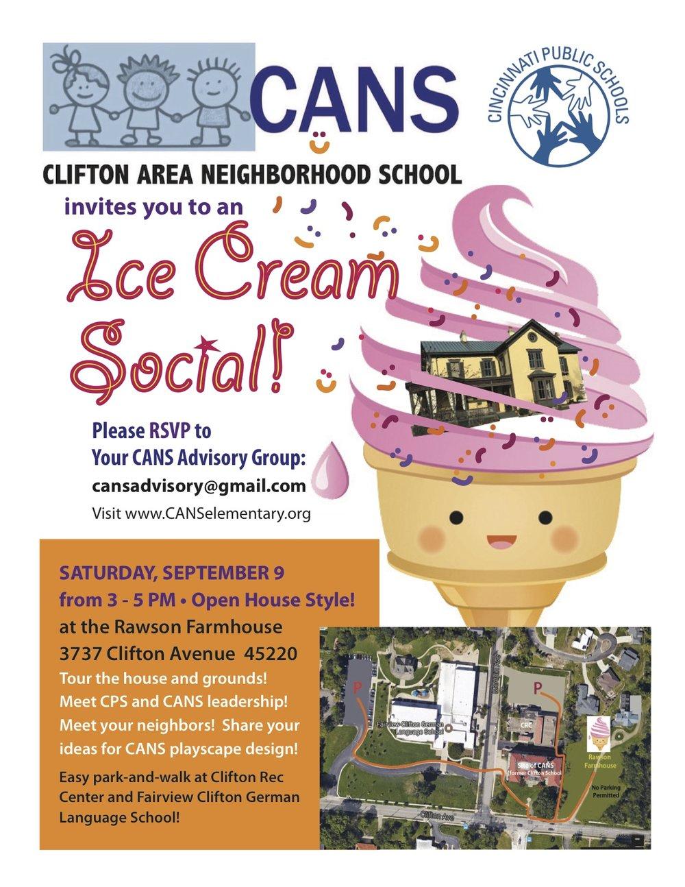 CANS Ice Cream Social invitation.jpg