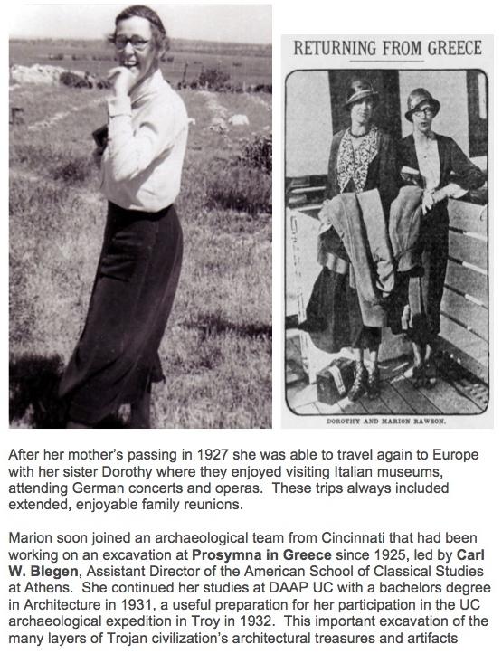 Marion Rawson Bio 2.jpg