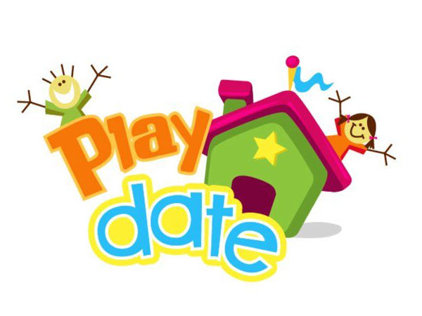 copy of playdate for current and future cans families clifton
