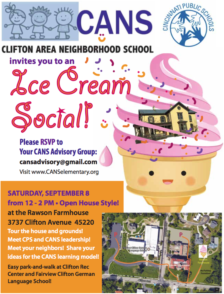 IceCreamSocial 2018 Invite.png