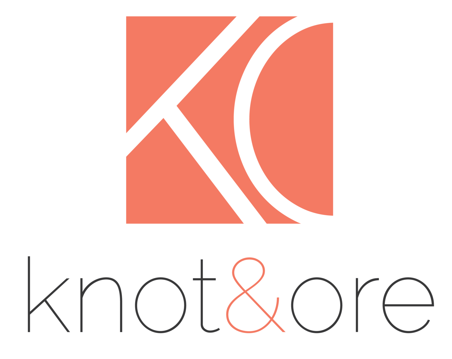 Knot & Ore