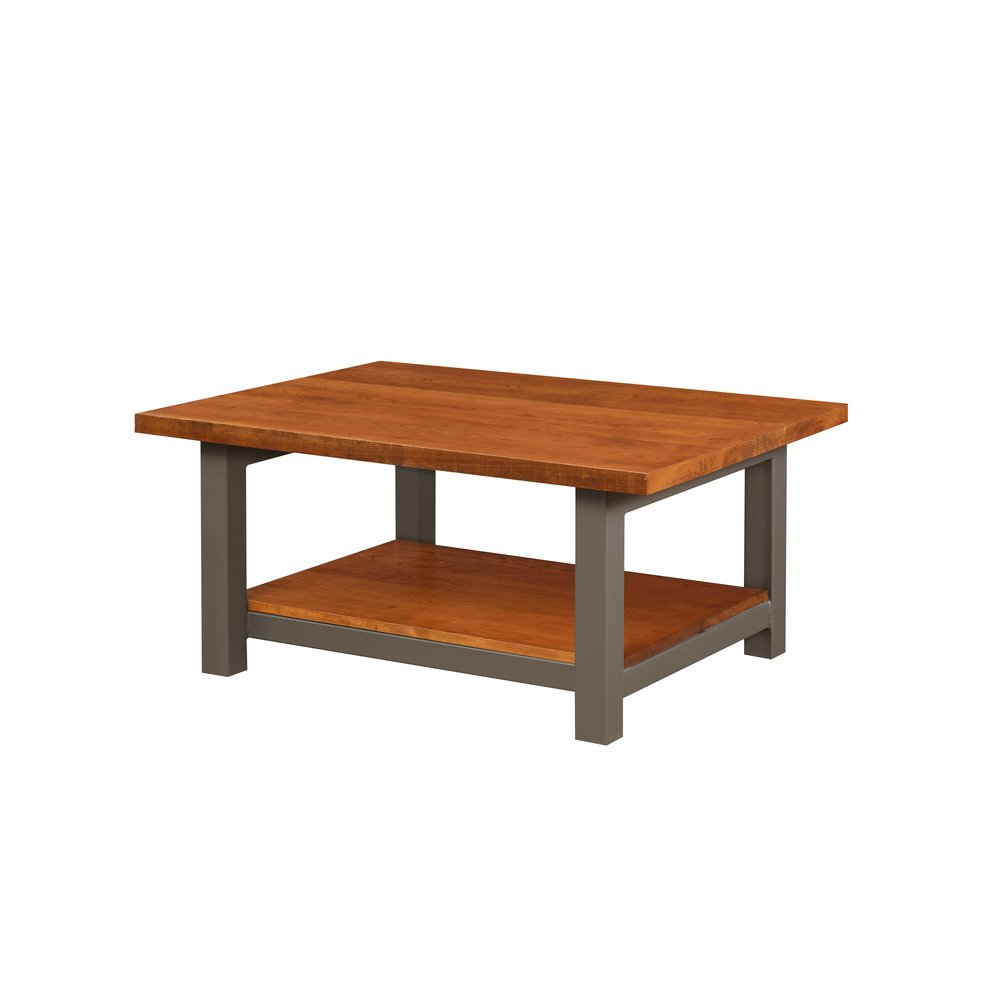 Matina Coffee Tables