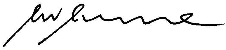 Trevor Theman Signature.jpg