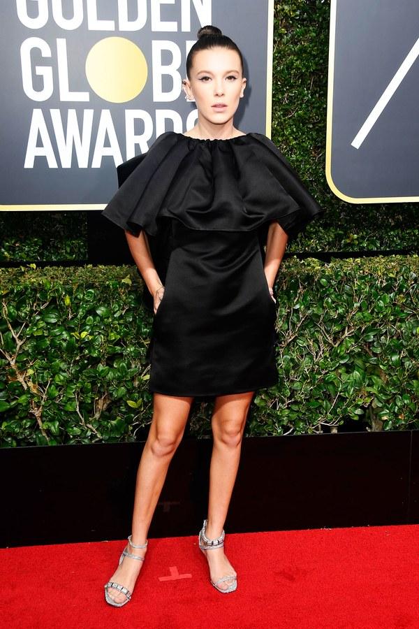 Millie Bobby Brown Golden Globes 2018.jpg