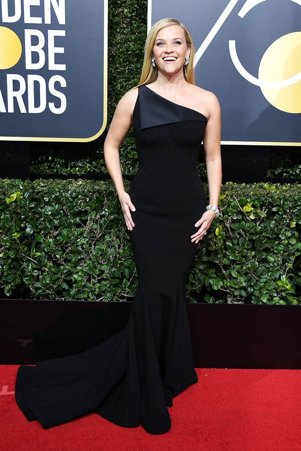 Reese Witherspoon Golden Globes 2018.jpg