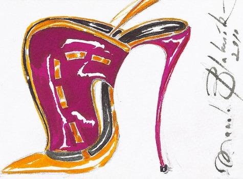 Manolo-Blahnik-Sketch2.jpg