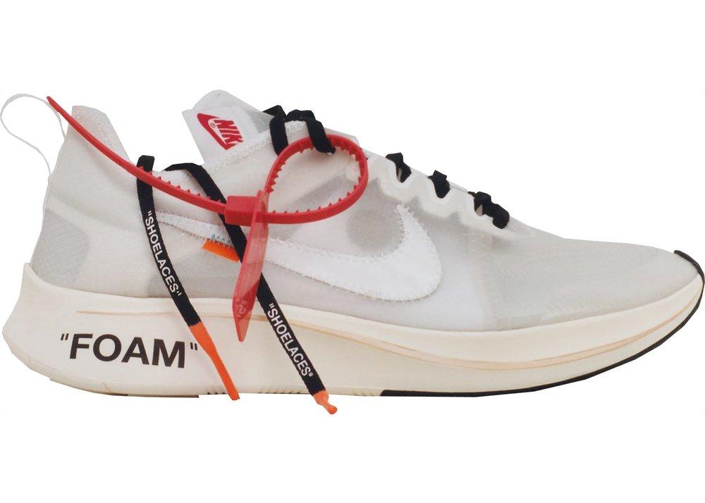 Nike-Zoom-Fly-Off-White.jpg