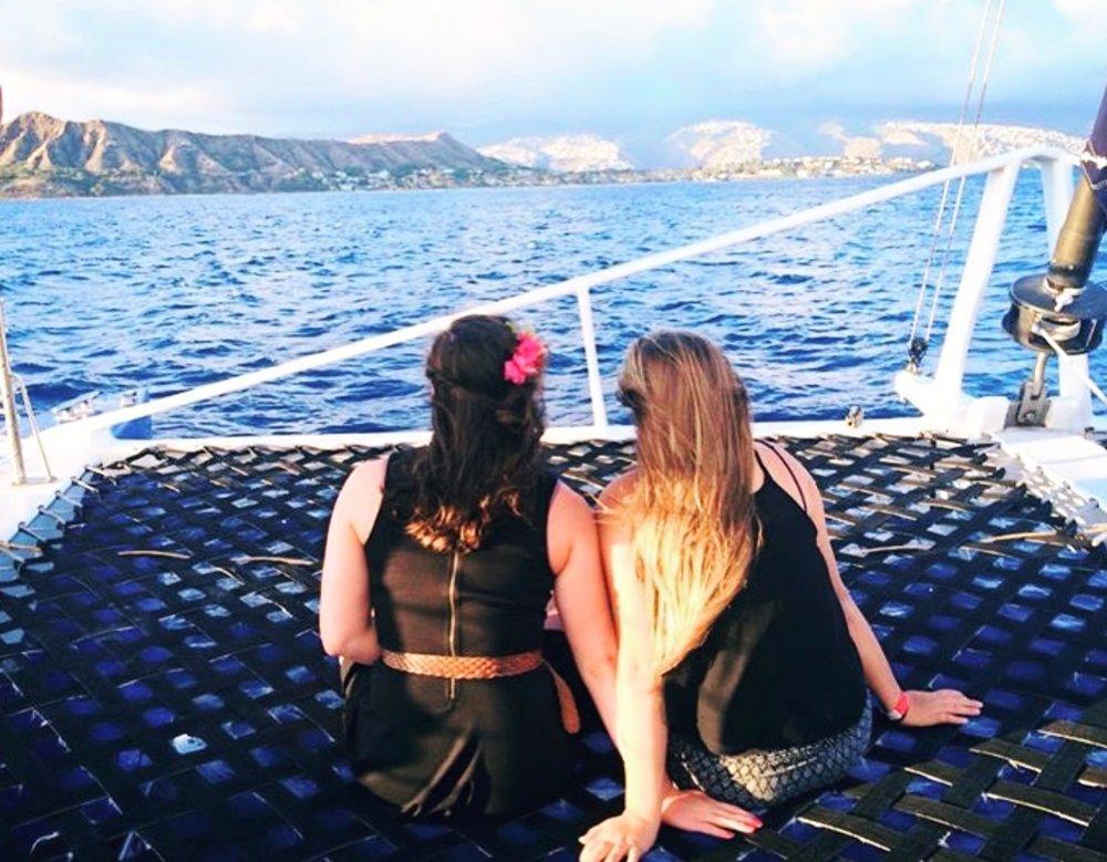 Oahu - The Adventure Decade