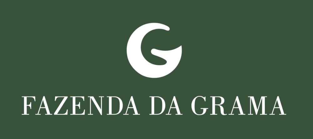 FAZENDA DA GRAMA LOGO.png