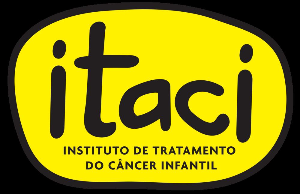 ITACI-logotipo.png