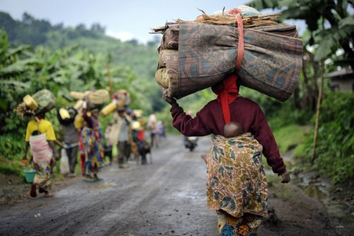Thousands-of-Congolese-Refugees-Flee-to-Uganda.jpg