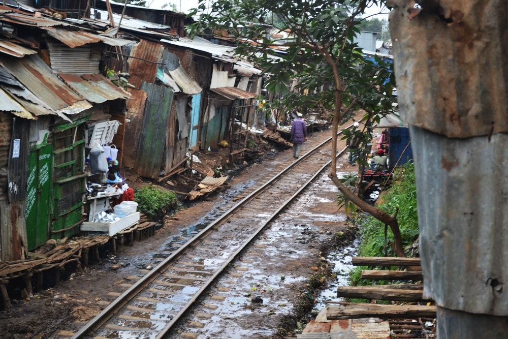 Kibera_Slum_Railway_Tracks_Nairobi_Kenya_July_2012.jpg
