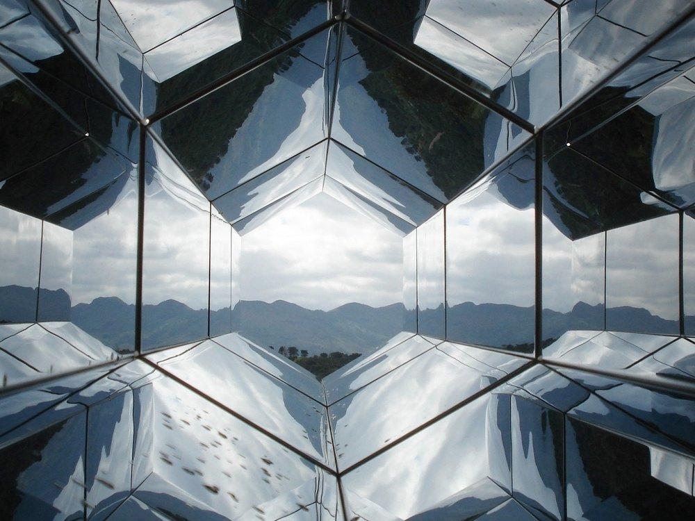 hexagon resize.jpg