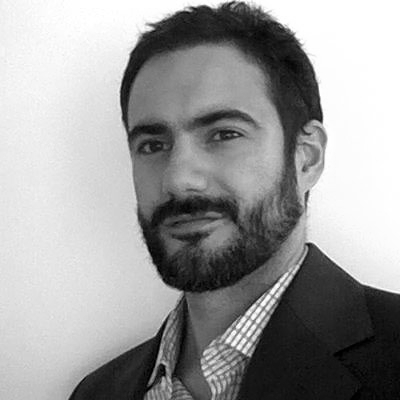 IARAN-Fellow-GiulioGuilio b&w.jpg