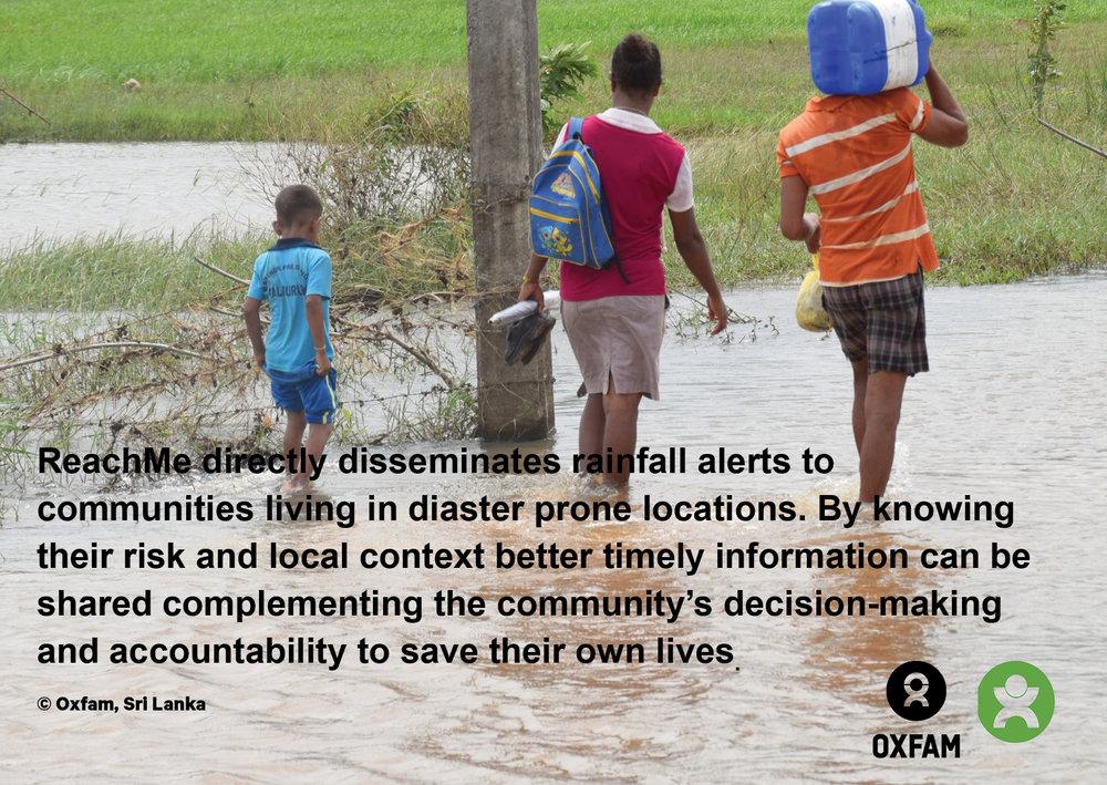 Oxfam Reach Me postcard 2.jpg