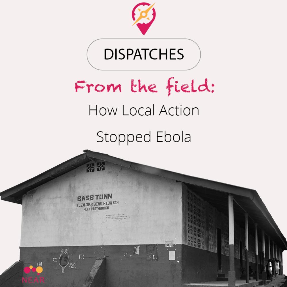 Liberia Image 1.png