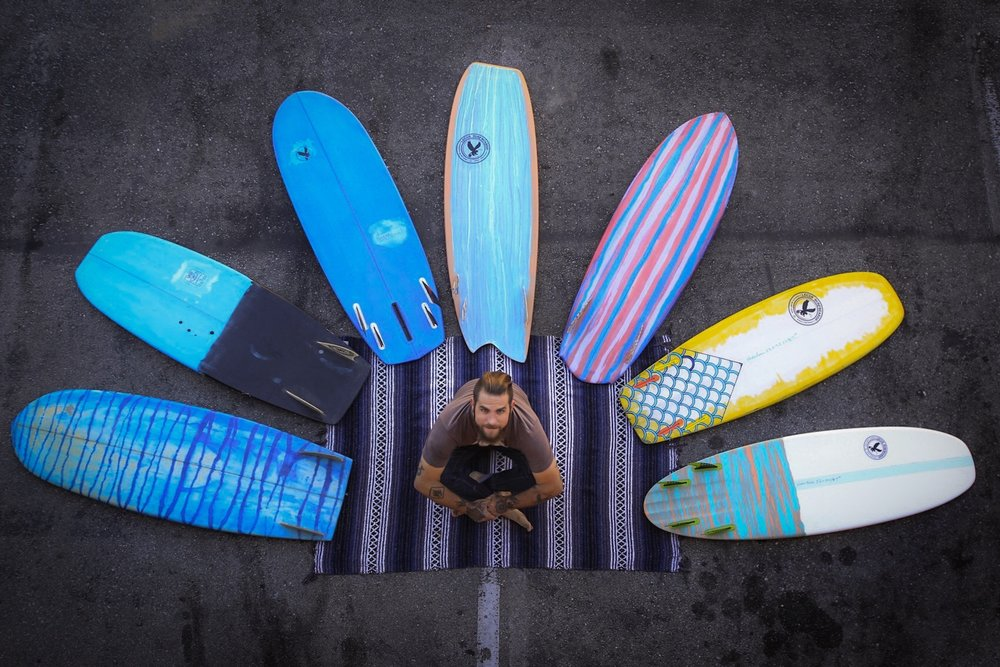 Locus-Surfboards-Tyler-Hopkins.jpg