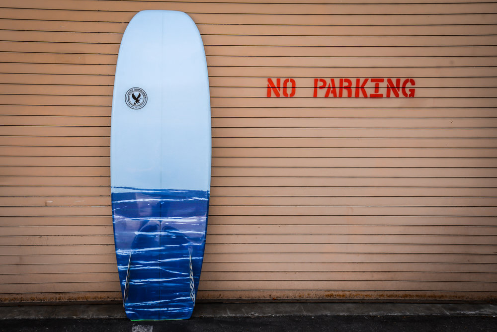 Monkey-Wing-Surfboard-Bottom.jpg