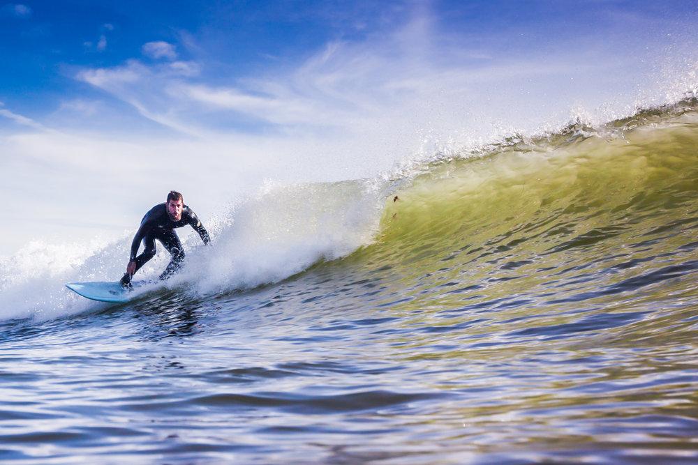 Monkeywing-Surfboard-Surfing.jpg