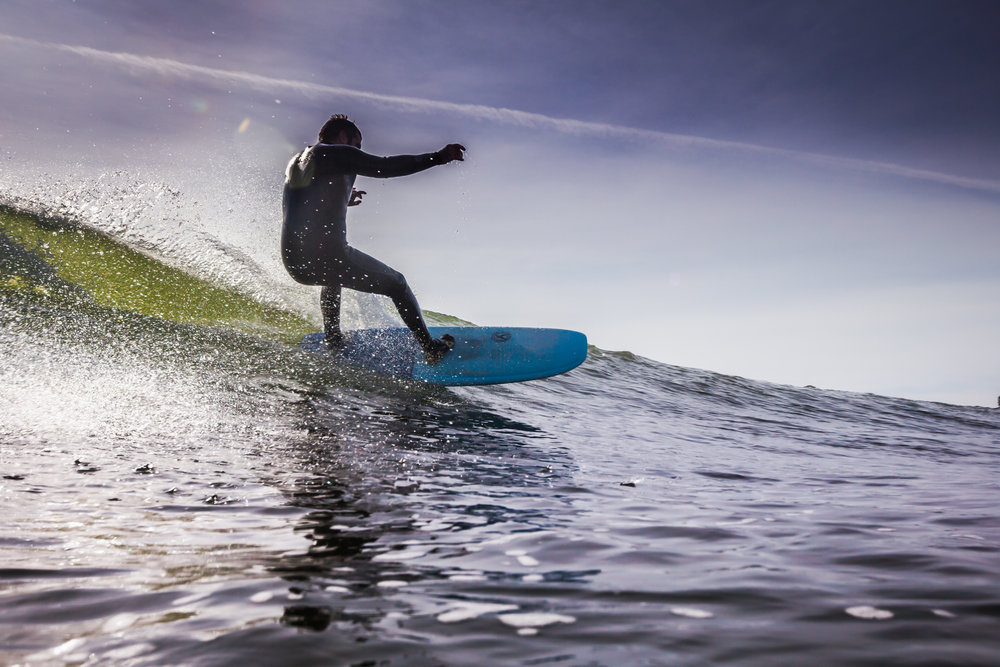 Monkeywing-Surfboard-Tyler-Santa-Cruz.jpg