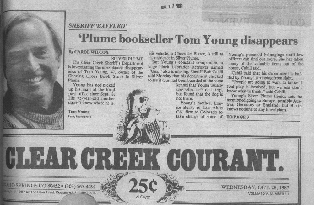 Plume-Bookseller-Tom-Young-Disappears.jpg