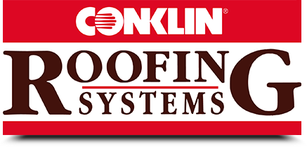conklin-contractor-ohio.png