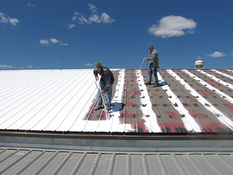 Conklin-Roofing-Good-Metal-Roofing-On-Roof-Vent.jpg