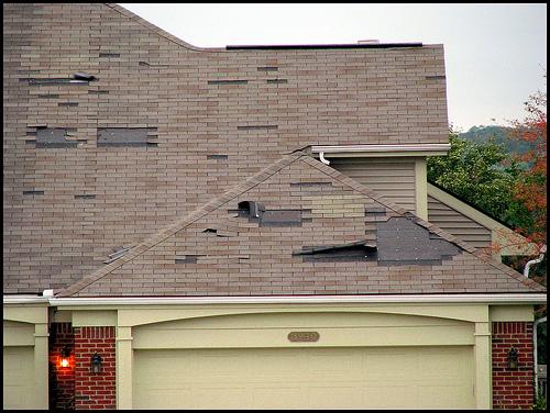 roof-damage-Residential.jpg