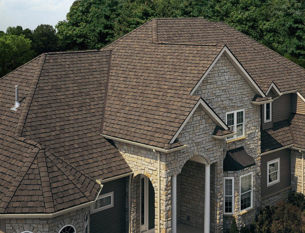 roof-12.jpg