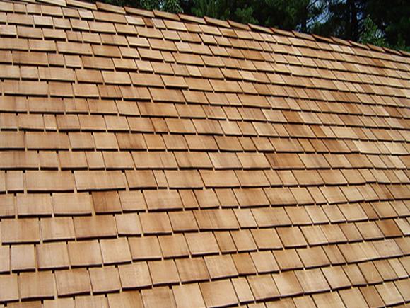 cedar-roofing.jpg