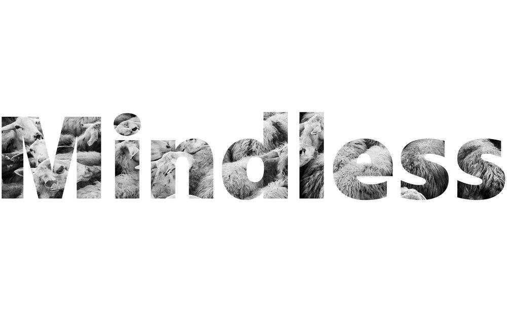 Mindless.jpg