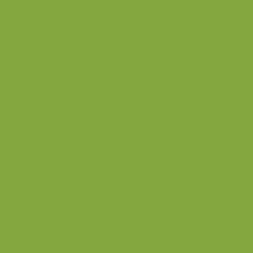MDM-square-green.jpg