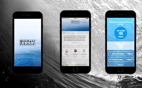 download-app-image.jpg