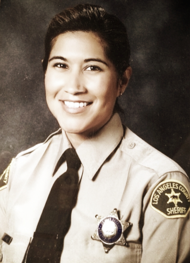 5 Yr. Deputy photo.jpg