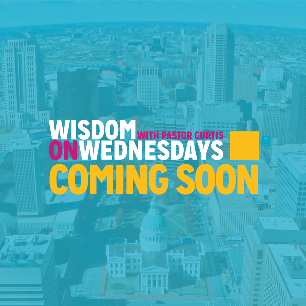 Wisdom on Wednesdays-02.png