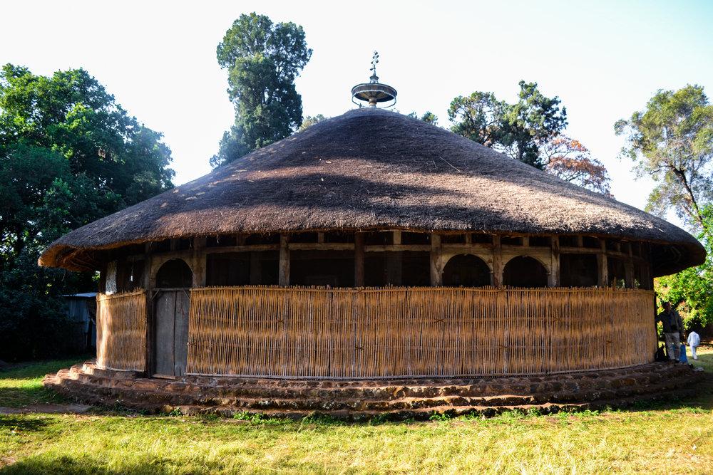 Gorgeous Ethiopia-1.jpg