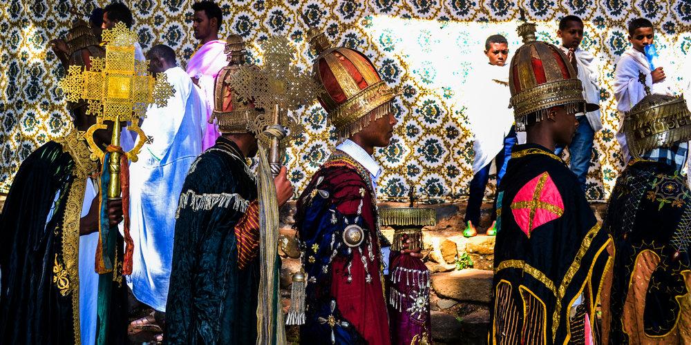 Gorgeous Ethiopia-3.jpg