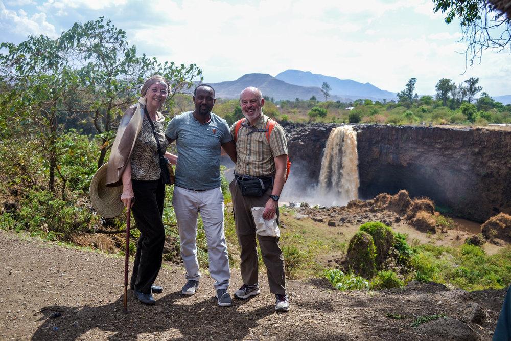 Gorgeous Ethiopia-6.jpg