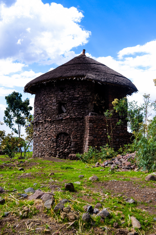 Gorgeous Ethiopia-20.jpg