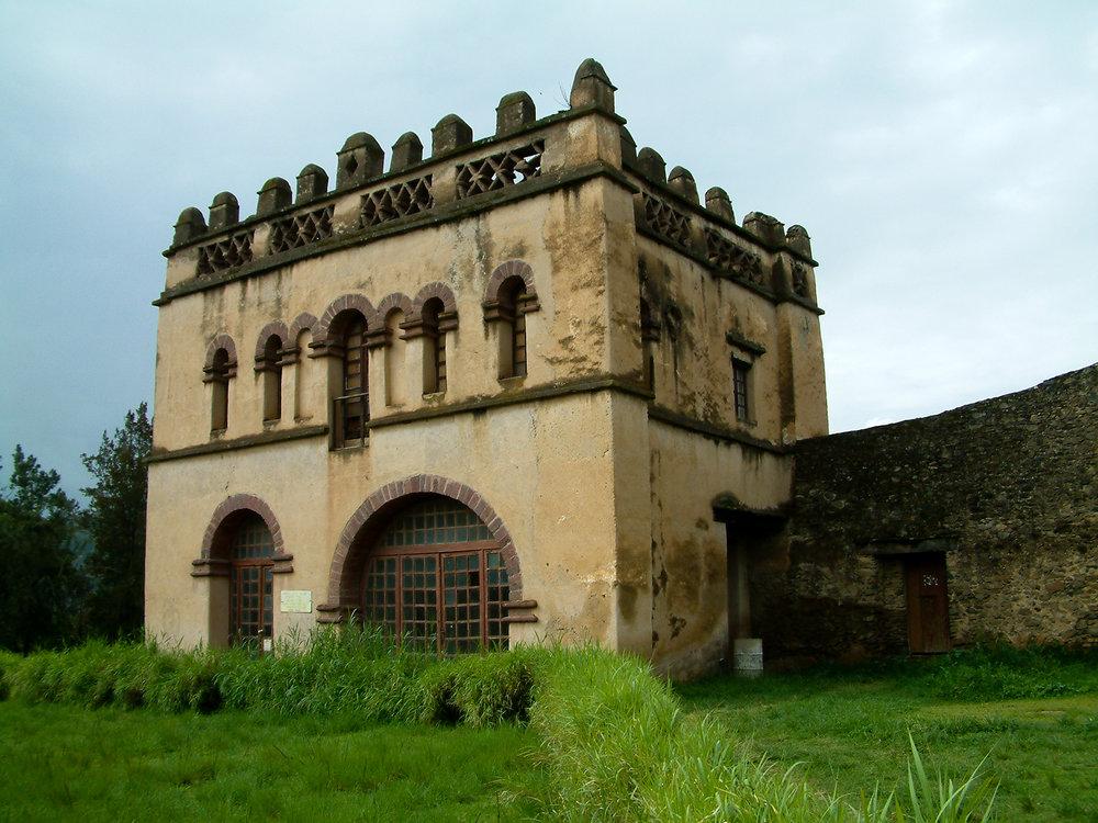 Gorgeous Ethiopia-55.jpg